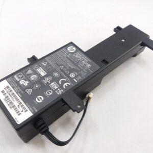 Fonte Biv. HP OJ Pro 8100 8600 8610 8620 (CM751-60190 60045 60193)