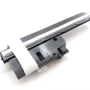 Módulo Scanner HP Deskjet Ink Advantage 1515 1516 2545 2546 + Flat
