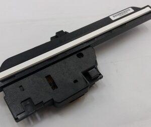 Módulo Scanner HP Officejet Pro 8600 8600 Plus