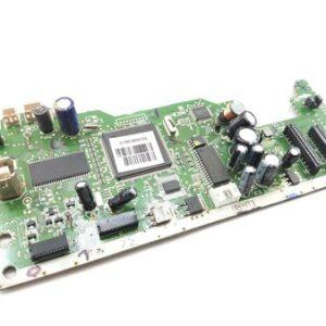 Placa Lógica Epson Stylus TX 105 (BJE100G02CK1-1)