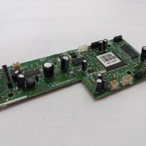 Placa Lógica Epson Stylus TX133 (BJE350G02AK4-1)