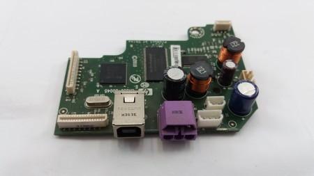 Placa Lógica HP Deskjet 2050 (CH350-80045 A)