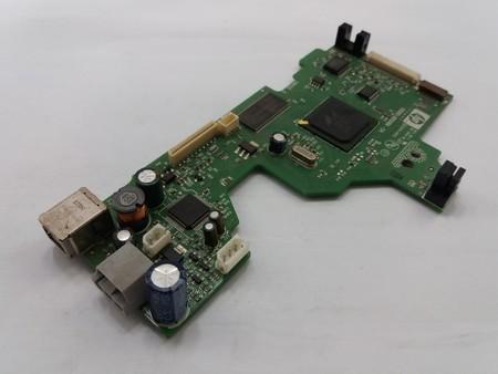 Placa Lógica HP Deskjet F4180 (CB580-80008)